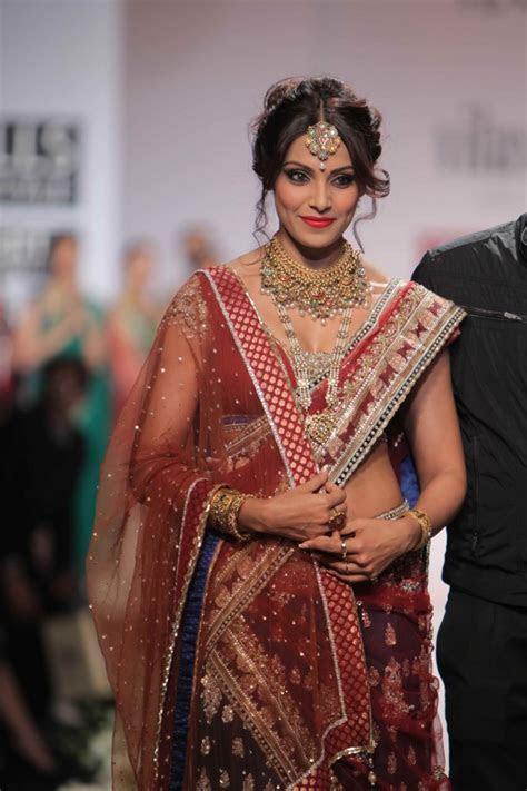 Today's Eye Candy   Bipasha Basu   Beauty, Fashion