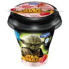Image for Disney Star Wars Shaker Yogurt Drink 250g from Sainsbury's