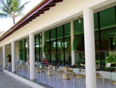 Hotel Beach Hills Reviews
