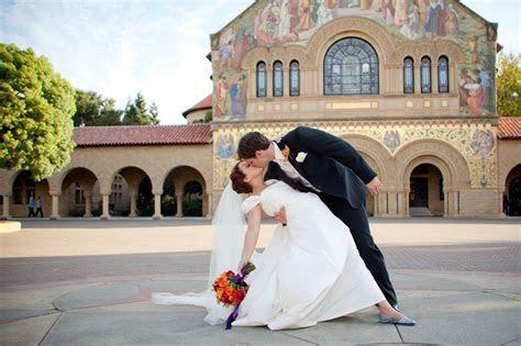 Brides go head over heels for comfy flats