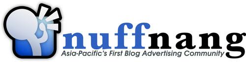 Nuffnang Logo (Hi-Res)-720