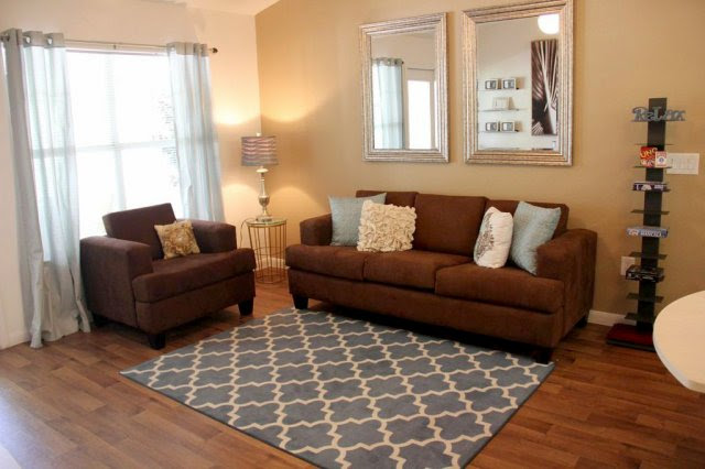 Image Result For L Living Room