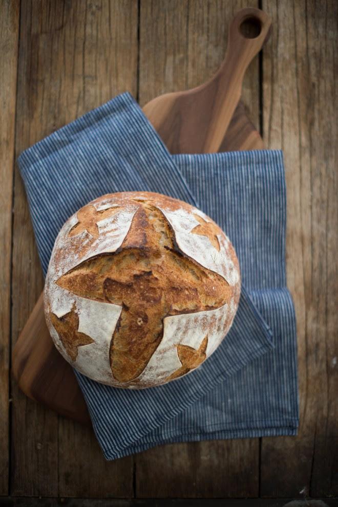 how-to-make-homemade-sourdough-2