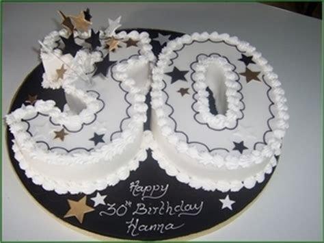 Celebration Cakes   Inspirations