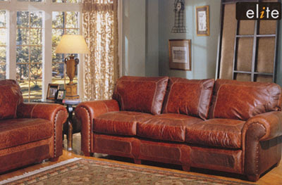 OUR ADVERTISERS, South Florida,custom designed furniture ...