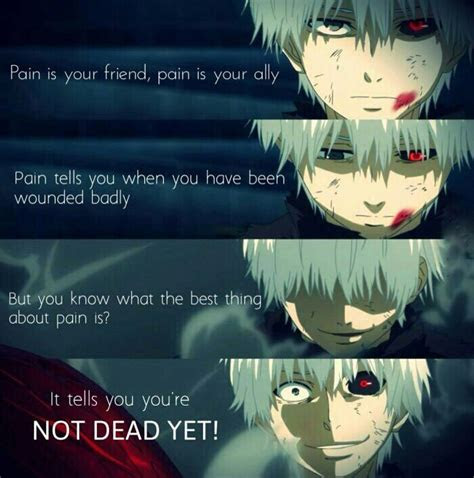Anime Lover Best Anime Friendship Quotes