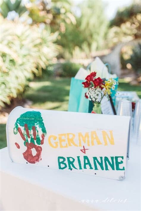 Brianne & German  Bringing Traditions to a Ceremony ? Leo