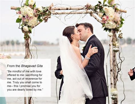 49 best Wedding arbors/hoopa images on Pinterest