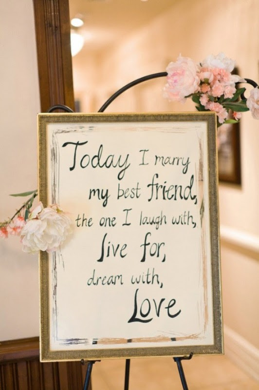 Marrying My Best Friend Quote Quote Number 615483 Picture Quotes