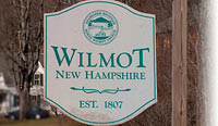 nh_wilmot_sign
