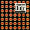 HAZARDOUS DUB COMPANY, THE - dangerous dubs vol.1