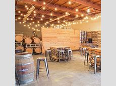 Brewery Event Spaces in San Diego   Bay City Brewing Co.