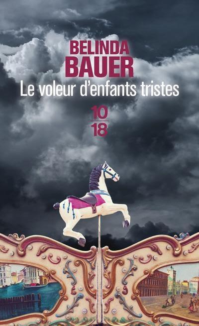 http://lesvictimesdelouve.blogspot.fr/2014/11/le-voleur-denfants-tristes-de-belinda.html