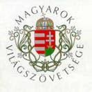 80. éves a Magyarok Világszövetsége