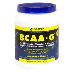 Mrm Bcaa   G  Buy Glutamine Product on Alibaba.com