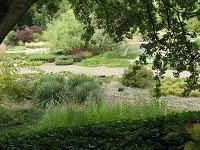 Garten der Sinne Merzig Foto Brandt