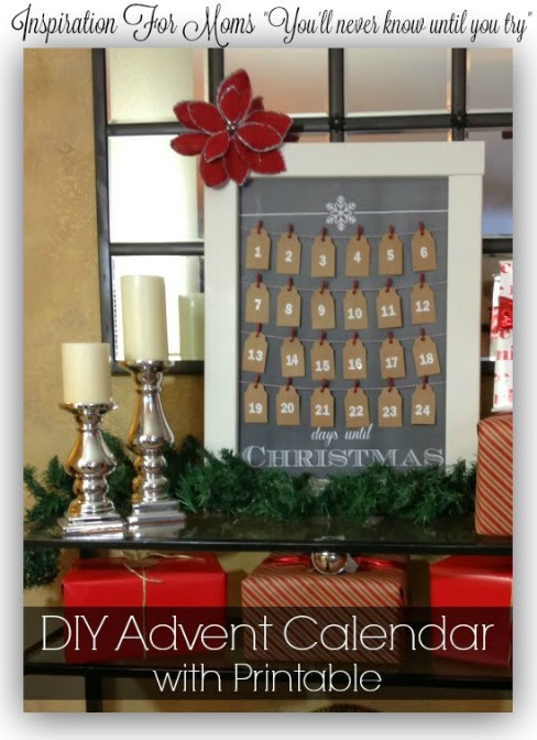 DIY-Christmas-Advent-Calendar-Inspiration-for-moms