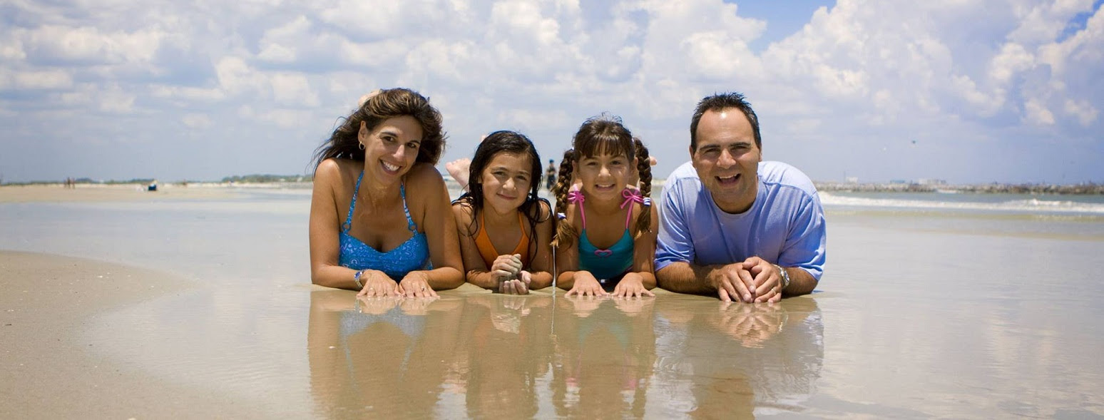 Travel Insurance Canada   Life Insurance Canada - Custom Benefit Solutions Inc