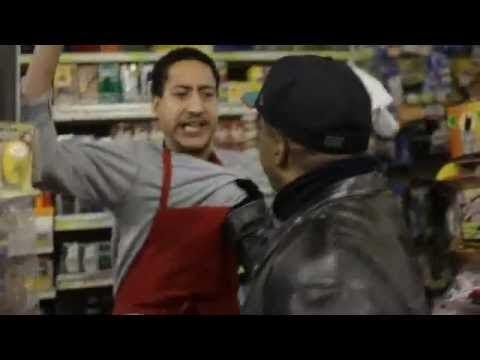 Video: Cousin Bang x L.E.P. Bogus Boys - Extortion 101