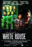 Regal Film's White House Movie Trailer