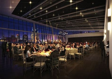 music city center wedding, country music hall of fame