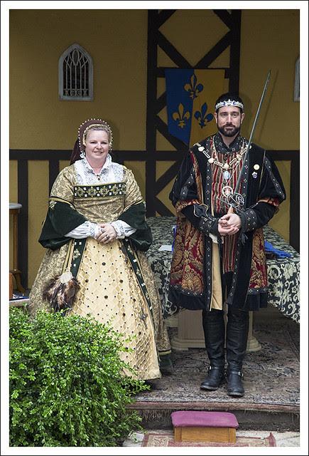 Renaissance Faire 2013-06-02 15