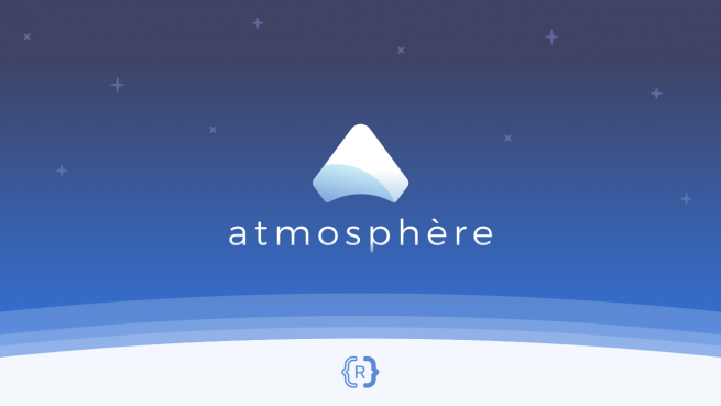 Atmosphere 0.18.0 + Sigpatch Released
