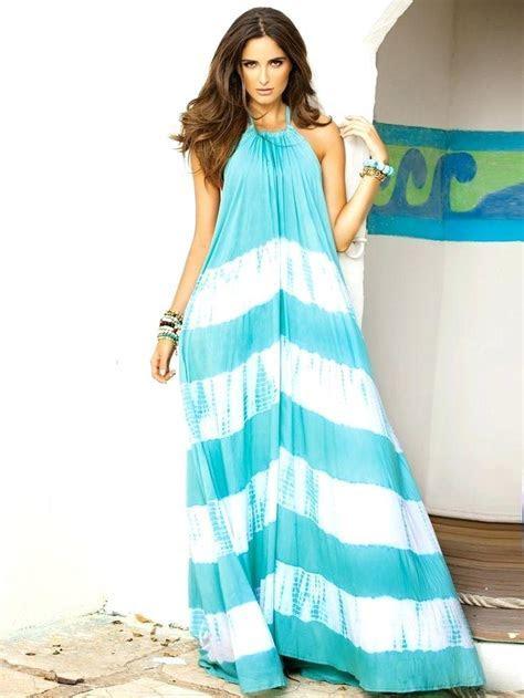 home improvement. Long flowy summer dresses   Summer Dress