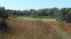 Golf Course «Flint Hills National Golf Club», reviews and photos, 1 S Flint Hills National Blvd, Andover, KS 67002, USA