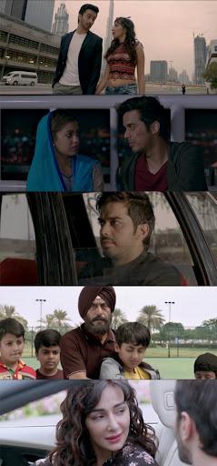hindi movie download free 300mb