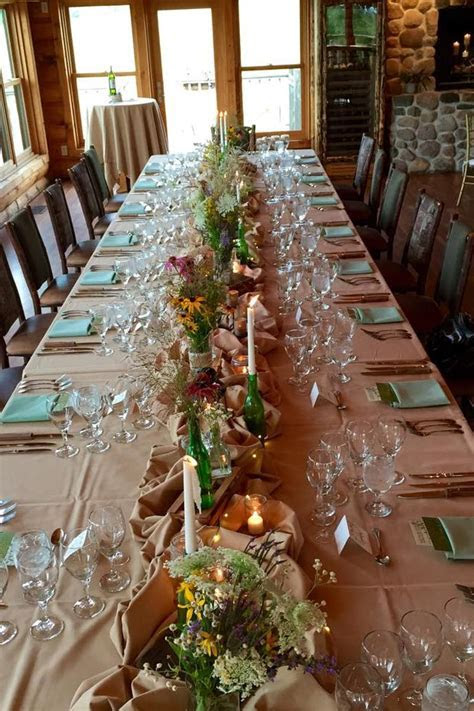 Milford Hills Weddings   Get Prices for Wedding Venues in WI