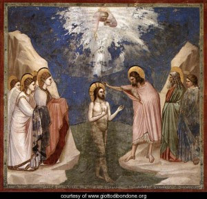 http://metrolutheran.org/files/2010/04/WS-Baptism-of-Christ-300x288.jpg