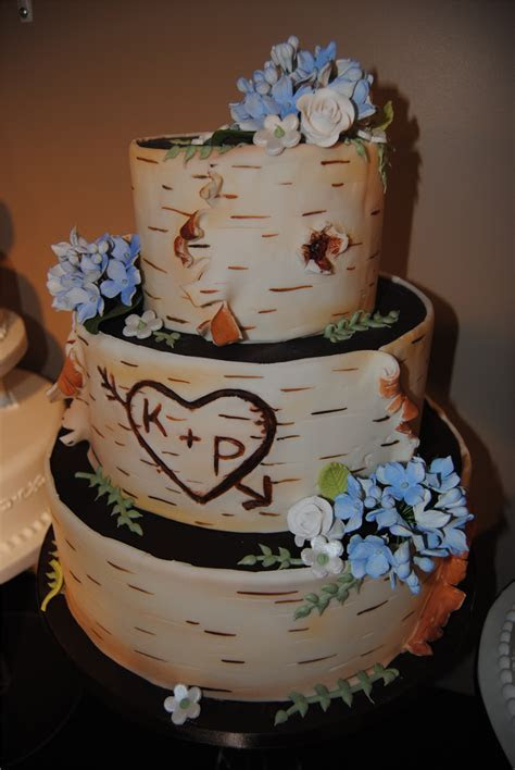 Weddingcakes by Artistic Cake Design in Ottawa, Ontario