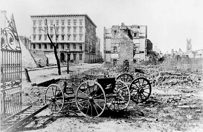 File:Charleston sc 1865.jpg
