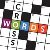 Zynga Inc. - Crosswords With Friends artwork