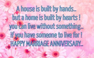178 Happy Wedding Anniversary Quotes Images Photo Pics Wallpaper