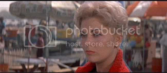 photo Kim_Novak_liaisons_secretes-6.jpg
