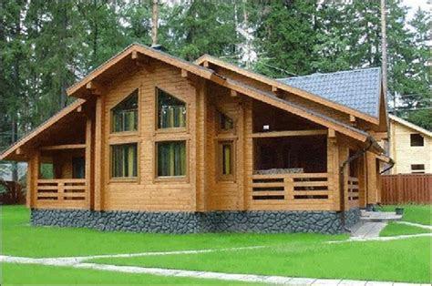 pregi  difetti casette  legno casette  giardino