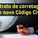 Contrato-de-corretagem-no-novo-Código-Civil