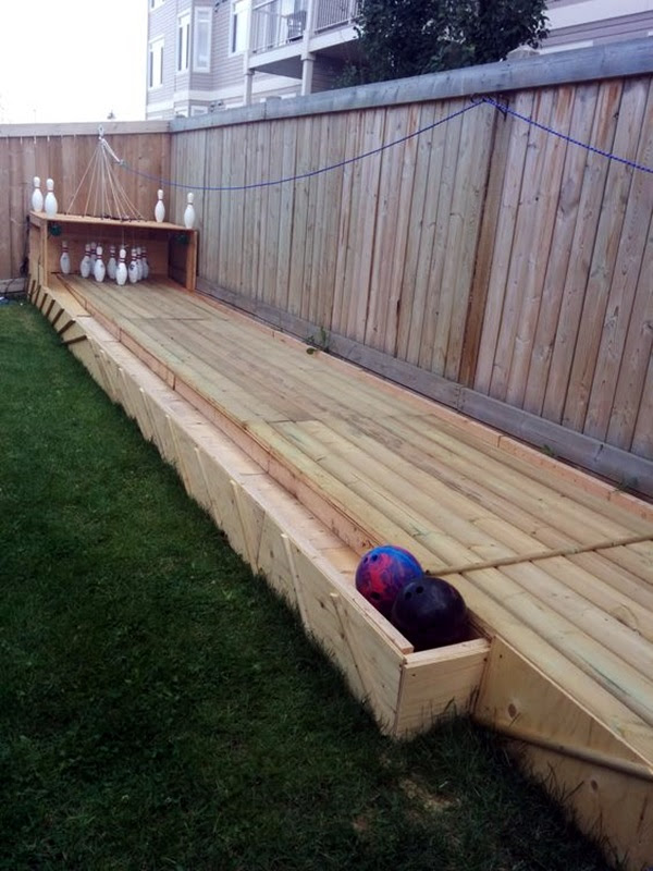 Anyone Can Backyard Projects For This Year (19)
