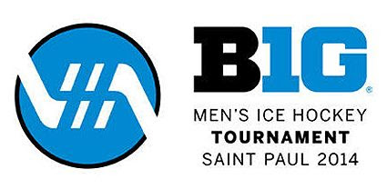 photo Big-Ten-Hockey-Logor.jpg