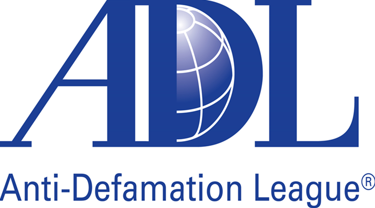 ADL report on anti-semitic incidents in US