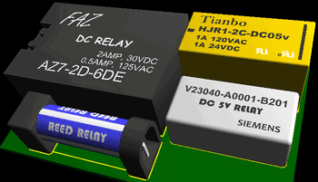 proteus_3d_model_relay ares relay