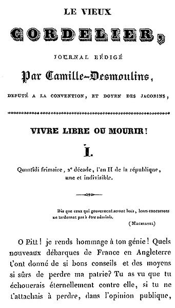 File:Vieuxcordelier.jpg