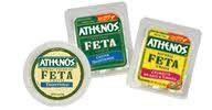 athenos feta $1/2 Athenos Coupon To Go With Unadvertised Publix BOGO Sale