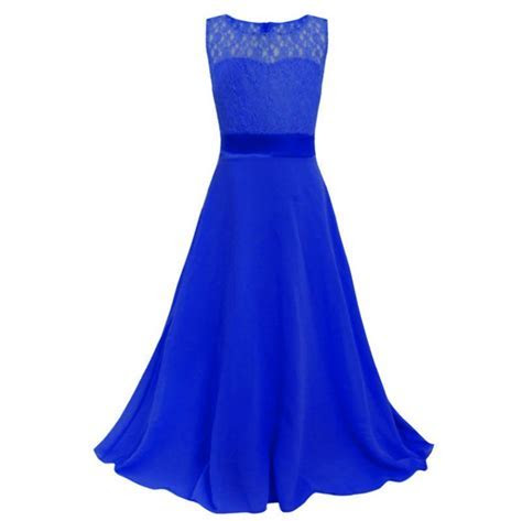 Cheap princess dress, Buy Quality 13 year old directly