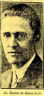 1931-Eurico Souza Leao (1)