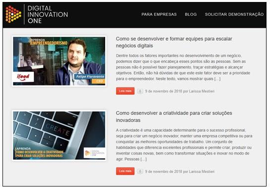 http://www.visualdicas.com.br/transfer/Screenshot_74.jpg