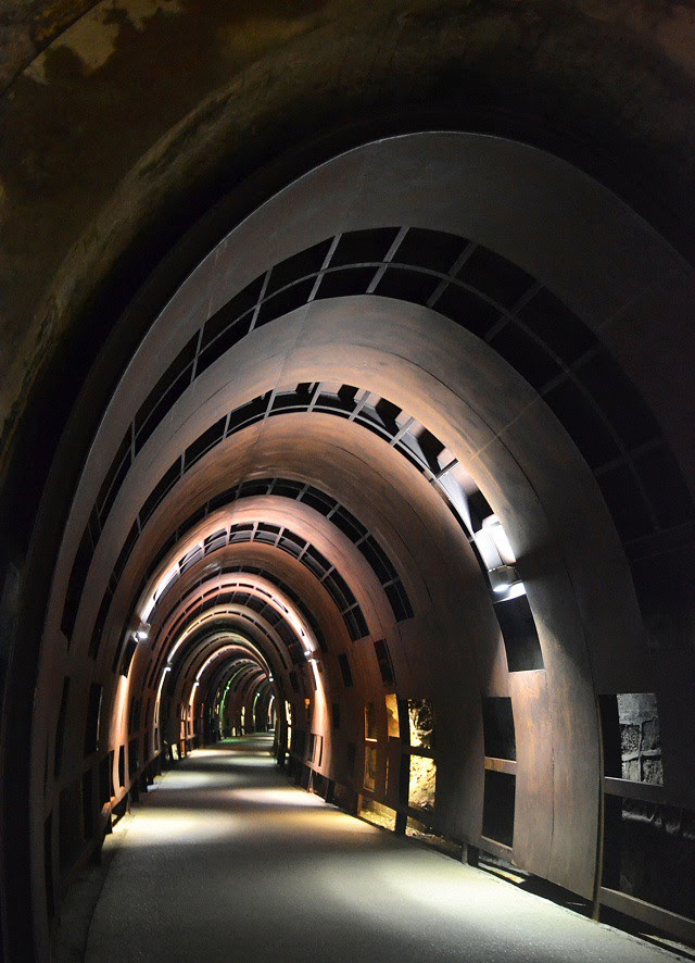 3S-Studio_Albisola-Superiore_2011_Foto-D-Voarino