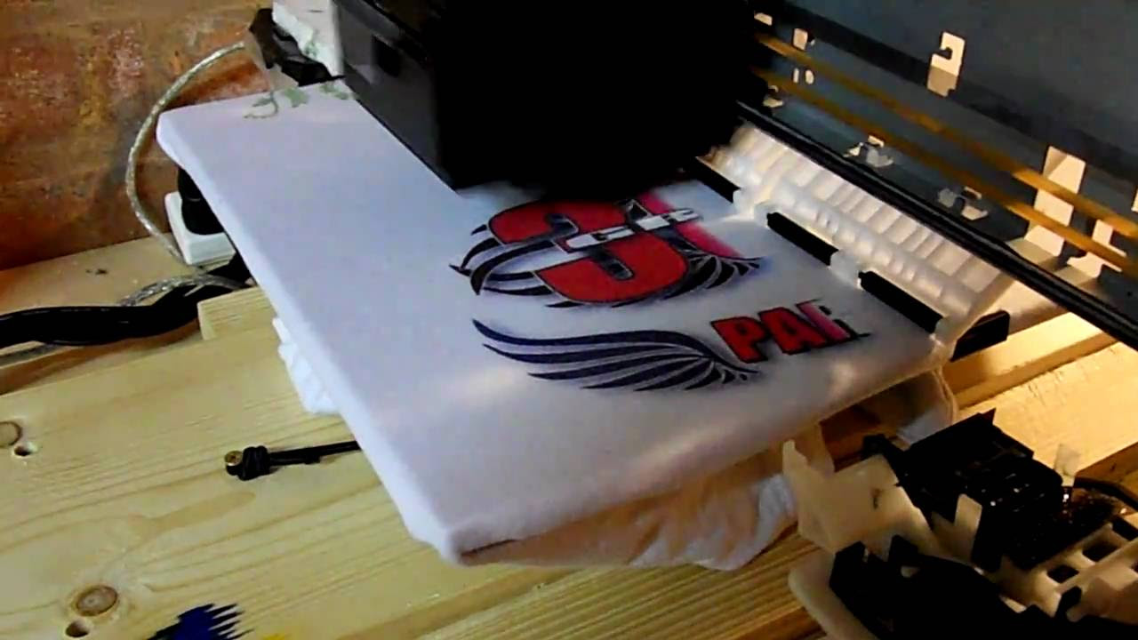 How To Make Design For T Shirt Printing Lewisburg District Umc